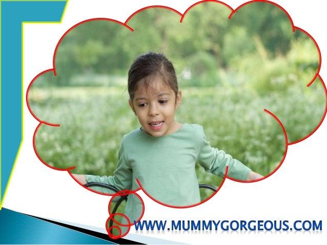 London Mummy Blog - Fashion, Beauty & Lifestyle Blog Slide 3
