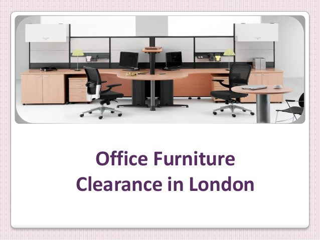 Office Furniture Clearance 28 Images Furniture