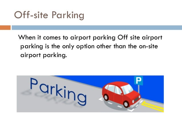 In , after decades of negotiation, Dallas Fort Worth International Airport (DFW) opened its doors for commercial service and never looked back. Today, DFW is home to more than 24 airlines, 7 runways, and gates. Even though the airport is bustling, DFW airport parking is easier than ever, thanks to The Parking Spot.