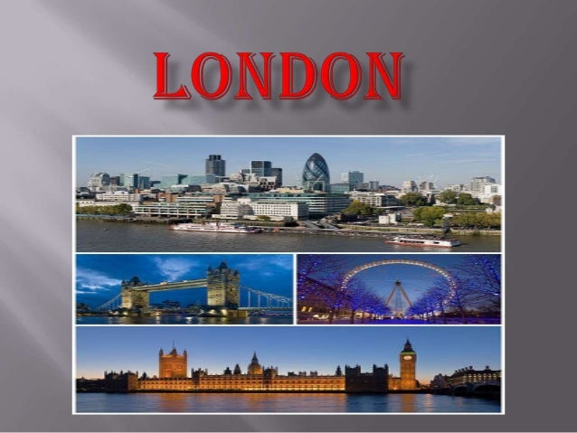    London has numerous venues for rock and pop    concerts. The city is home to the first and    original Hard Rock Cafe ...