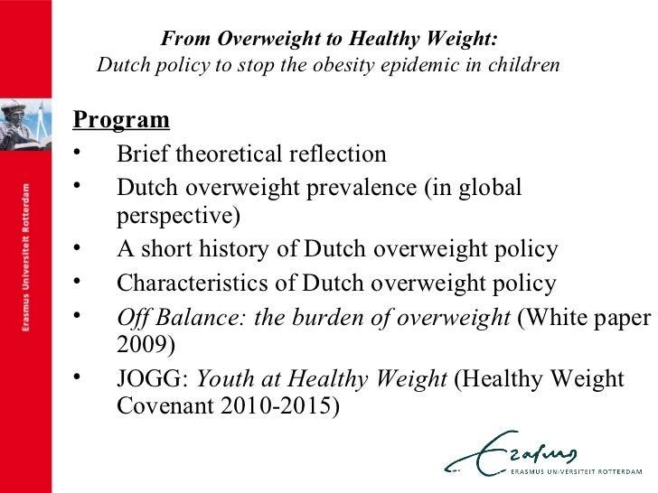 Child Nutrition Reauthorization (CNR)