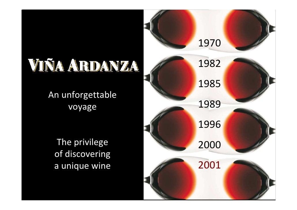 1981                   1970                   1982                          1989                   1985An unforgettable   ...
