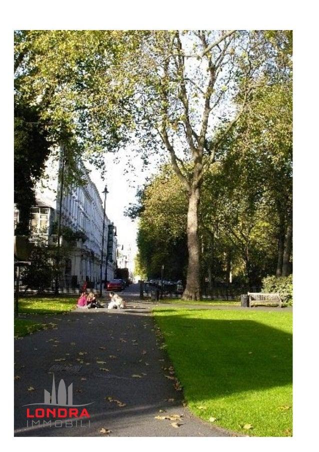 Londra appartamenti vendita pimlico for Appartamenti londra