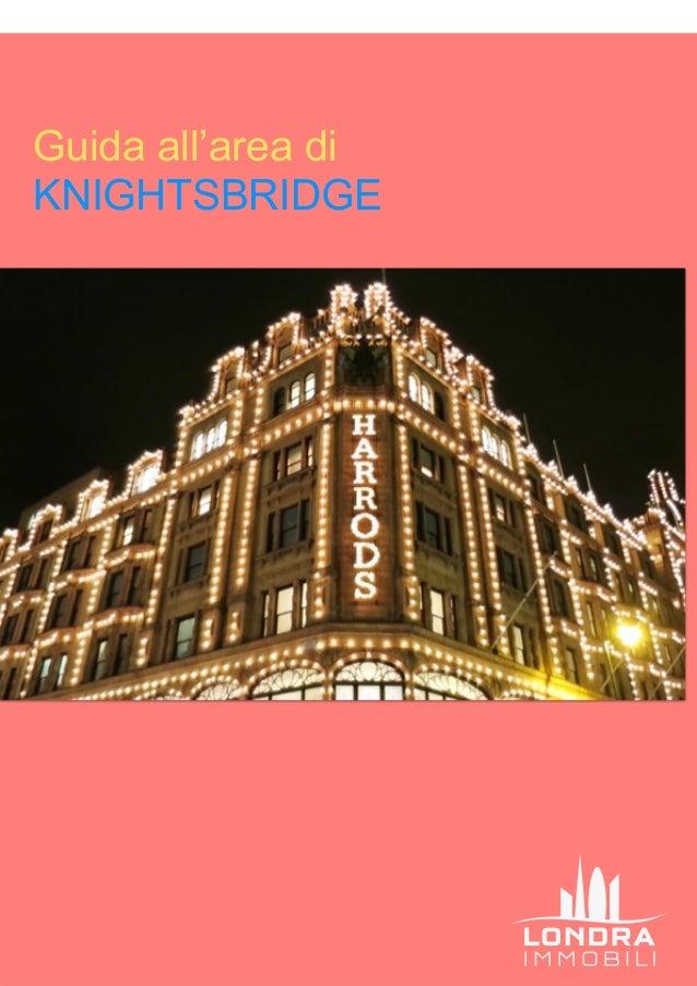Londra Appartamenti In Vendita