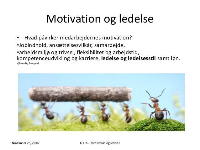 citater ledelse Lone Lyrskovs slides citater ledelse