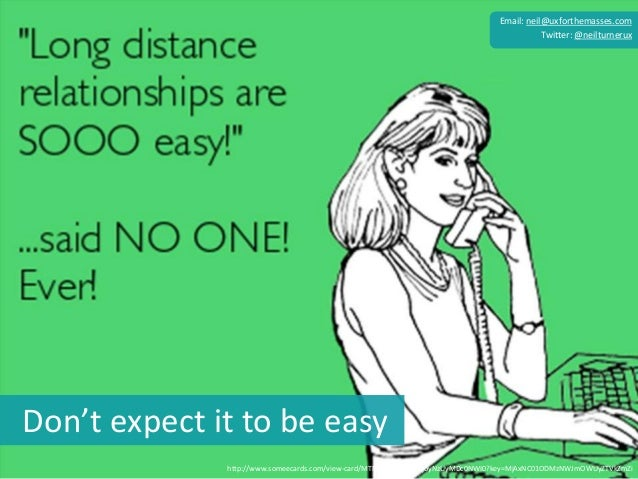 long distance relationship 2012 olympics