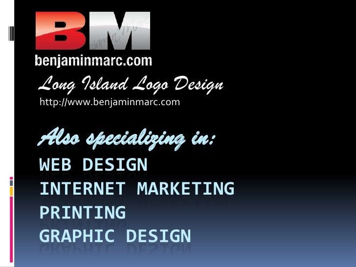 Web Design Courses Long Island
