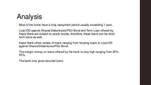Cash loan money centres logan image 8