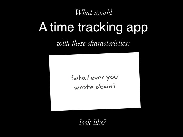 What wouldA time tracking app   with these characteristics:   -Turn based game  -Goal: reach 'x' points 1st     -trade res...