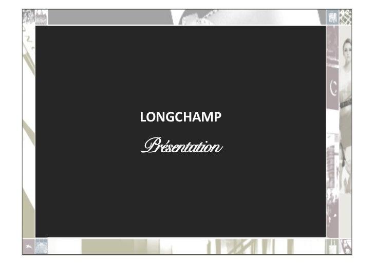 Longchamp Présentation Présentation Longchamp Longchamp Longchamp Présentation Longchamp Longchamp Longchamp Présentation Présentation Présentation Présentation TTdqzxr