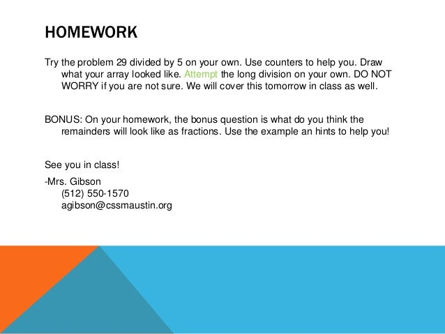 Help with critical thinking photo 5