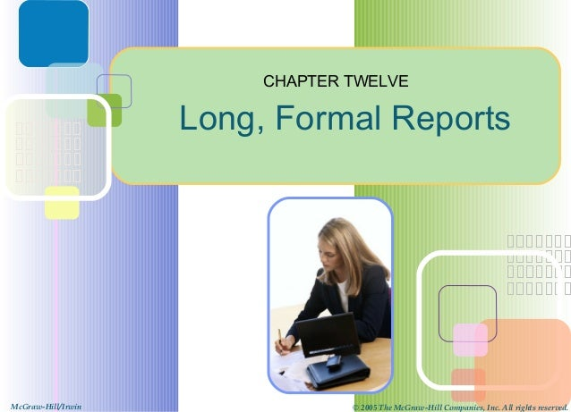 formal report long 25+ business report templates a good business plan template contains foremost parts formal business report template download information business report template.