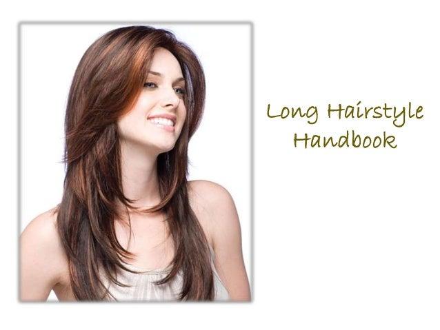 1 Site Hair Style: Long Hair Style Handbook