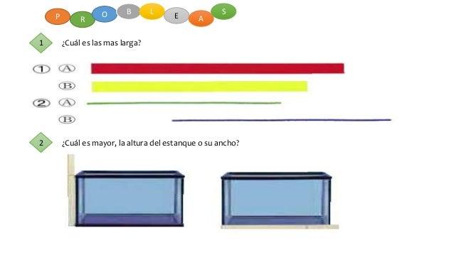 ¿Cuál número mas grande?2 3 ¿escribe un numero en el y el