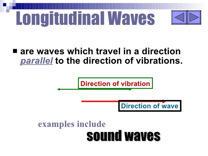 longitudinal and transverse waves Mechanical waves are waves which propagate through a material medium (solid, liquid, or gas) at a wave speed which depends on the elastic and inertial properties of that medium.