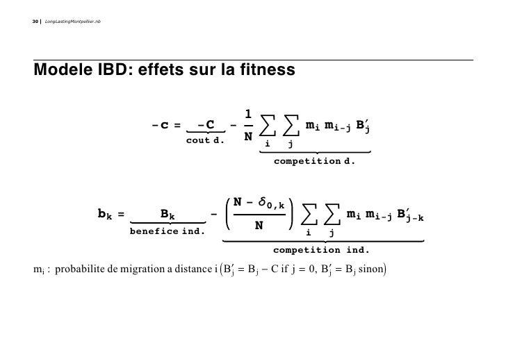30   LongLastingMontpellier.nb     Modele IBD: effets sur la fitness                                                      ...
