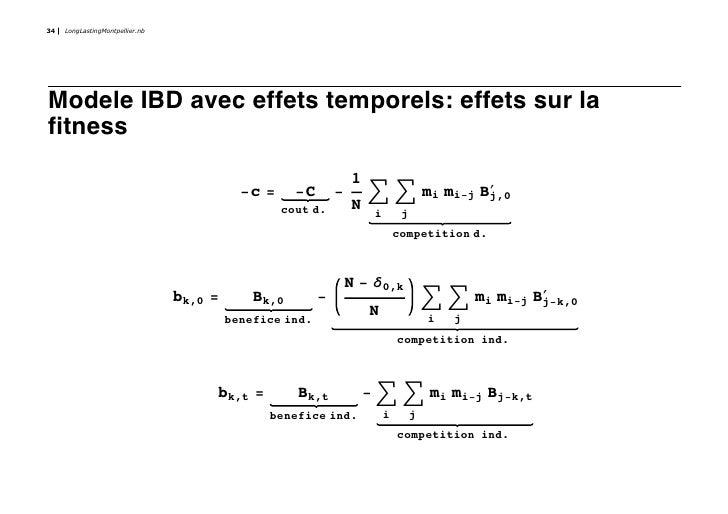 34   LongLastingMontpellier.nb     Modele IBD avec effets temporels: effets sur la fitness                                ...