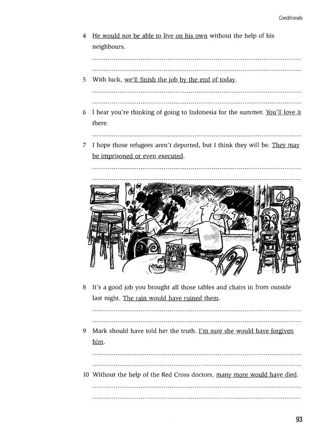 Longman press grammar practice for upper intermediate students