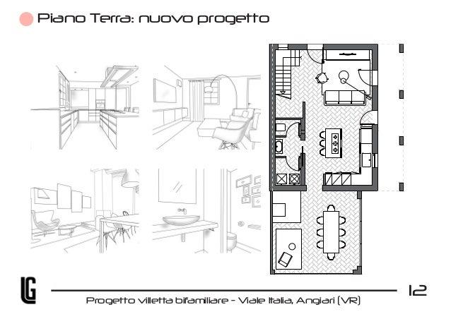 Corso interior design on line interiorhalloween co - Corso interior design on line ...
