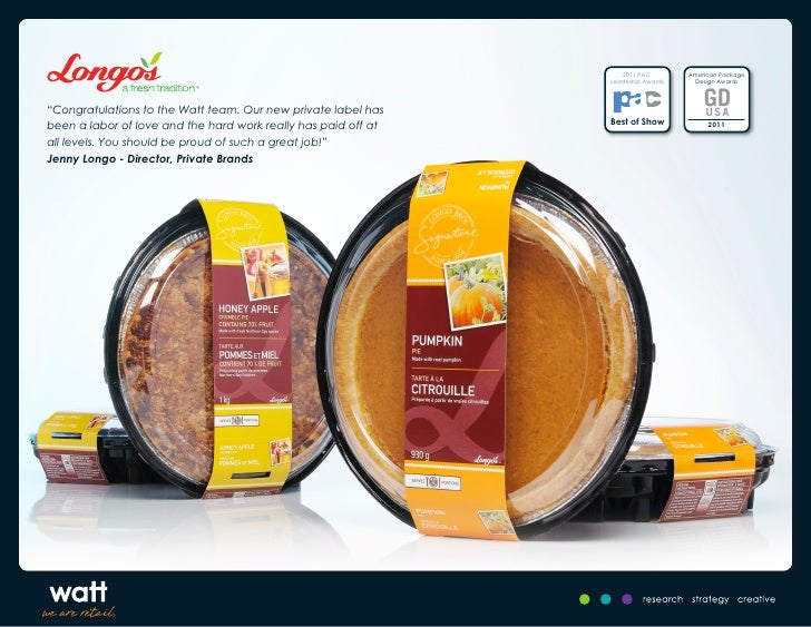 2011 PAC        American Package                                                                Leadeship Awards    Design...