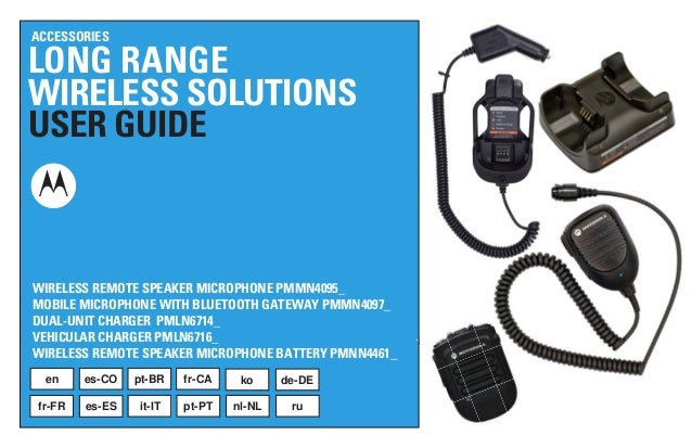 https://image.slidesharecdn.com/longrangewirelessusermanual-150226160330-conversion-gate01/95/motorola-mototrbo-long-range-wireless-lrw-remote-speaker-microphone-rsm-rln6544-1-638.jpg?cb=1424966800