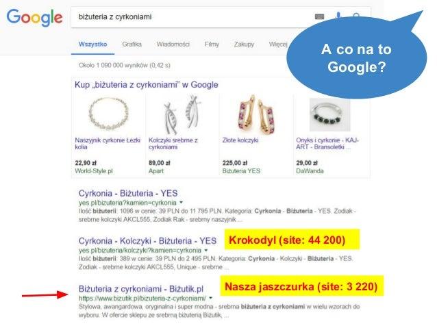 4. Było sobie badanie. Przeanalizowaliśmy wszystkie długie ogony e-commerce w Polsce