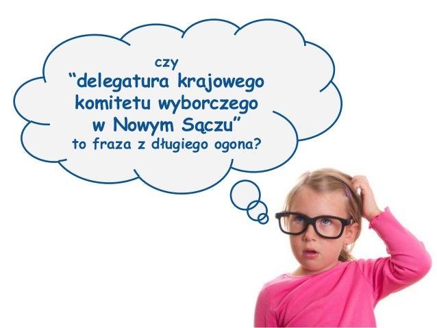 https://opole.kbw.gov.pl