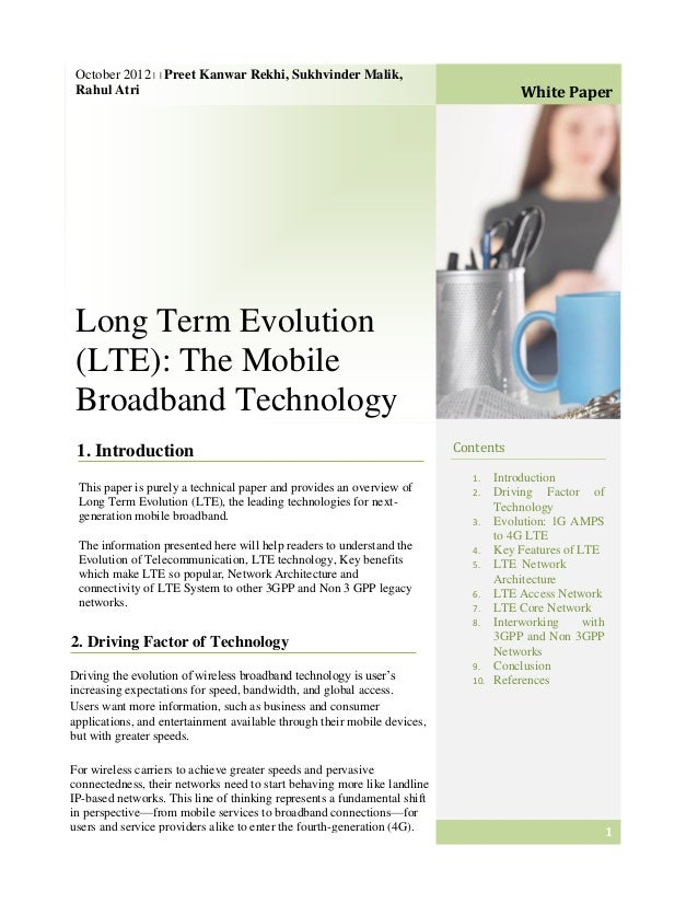 term paper on evolution At college term paperscom we are dedicated to helping students with all of their term paper needs please click on one of the links below.