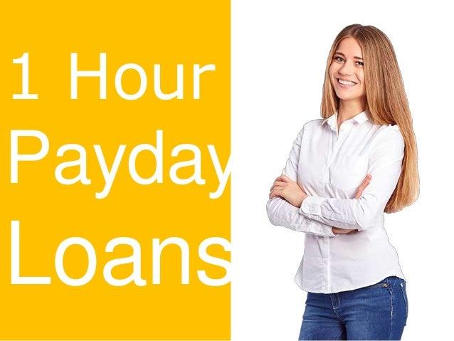 Payday loans madison madison wi image 4
