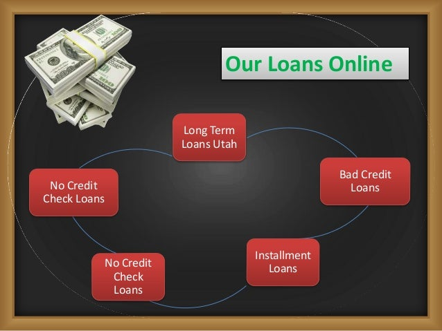 Loaning money to yourself picture 1
