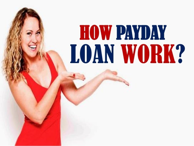Personal loans best rates photo 8