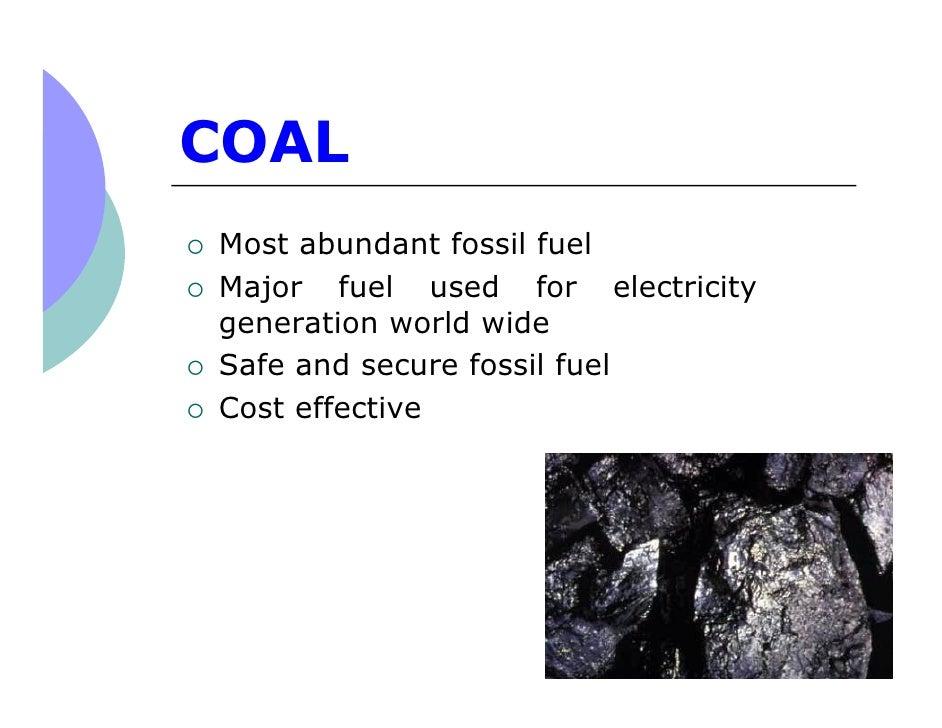 Longwall Mining Slide 3