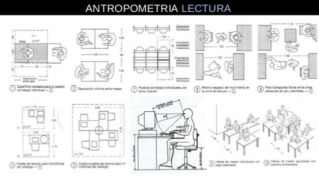 Entrega 30 de nov for Antropometria libro
