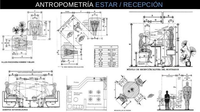 Entrega 30 de nov for Libro de antropometria