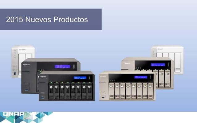 NAS TORRE- EMPRESA 10-bay TS-EC880 Pro TS-EC1080 Pro 8-bay  Intel Xeon E3 v3, Quad-core, 3.4GHz  2GB ECC RAM (Max. 32GB)...