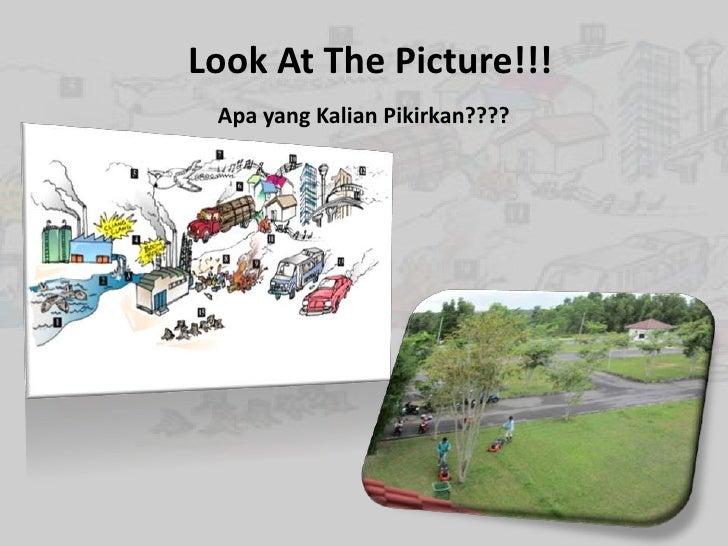 Look At The Picture!!! Apa yang Kalian Pikirkan????