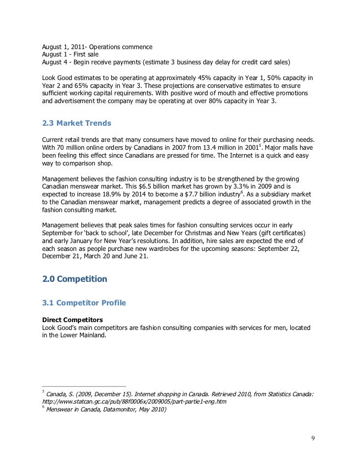 ahvla business plan