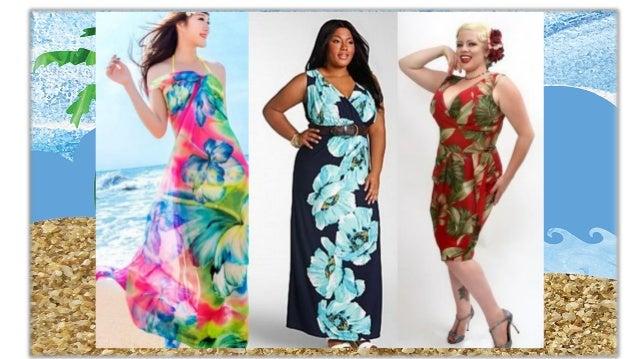 Plus Size Hawaiian Dresses Cheap – Fashion dresses