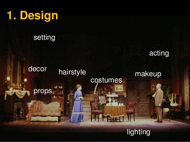 looking at mise en scene in the blind The element of lighting is important in making an impact on the mise en scene of a film in the blind side, the different types of lighting affect the way each scene is played out.