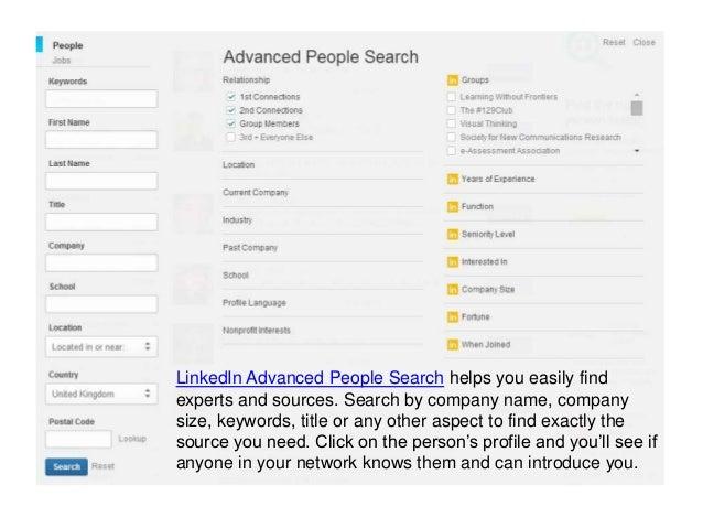Writing your resume   Career Advice Hub   SEEK