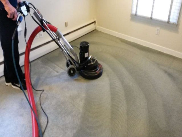 Looking For A Cheap Carpet Cleaning In Perth City