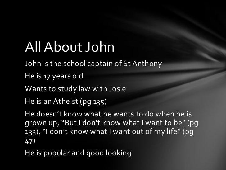 looking for alibrandi school