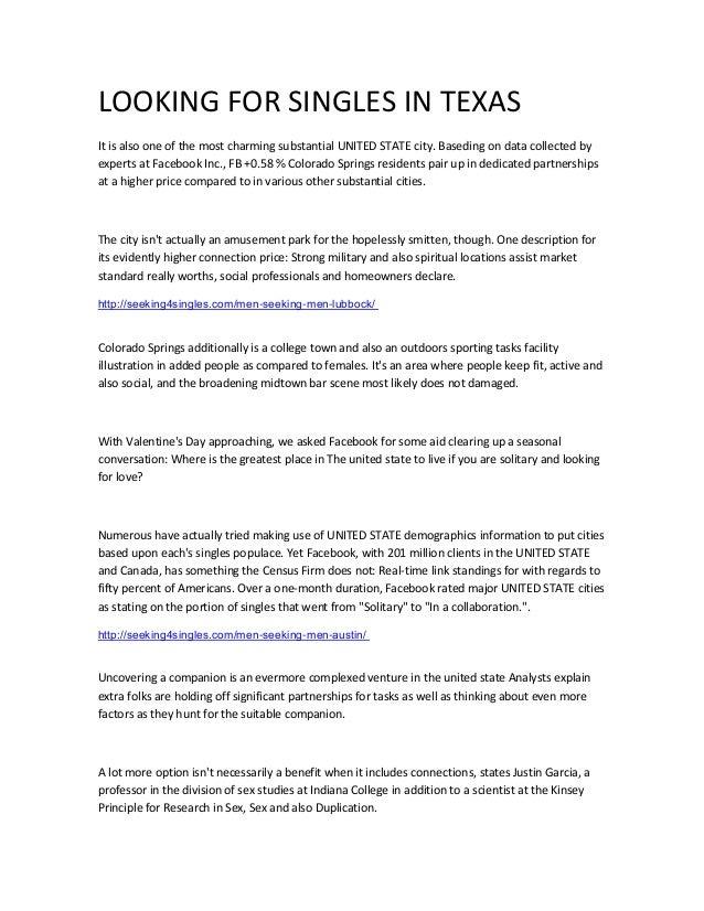 Kostenlose Hiv positive Dating-Standorte in Südafrika