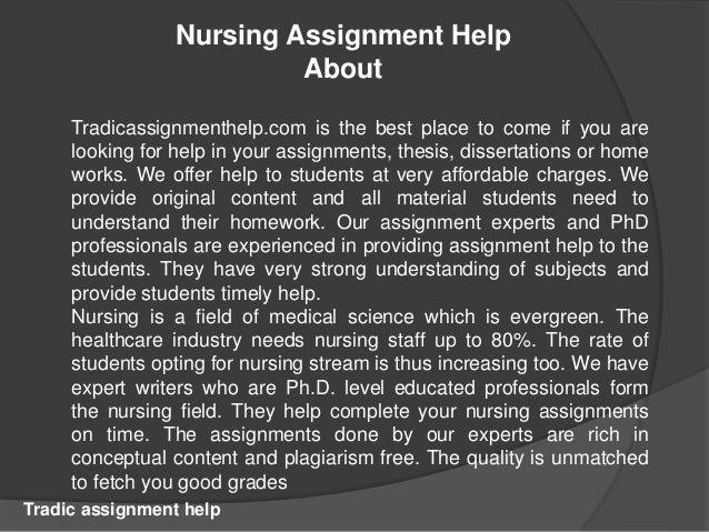 , Statistics Tutor, Assignment, Homework help Toronto, Canada, India ...