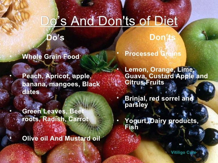Vitiligo/Leucoderma Diet, Cause And Cure- Interview With Best Ayurveda Experts