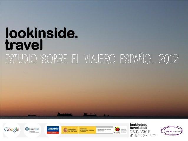 lookinside.travel