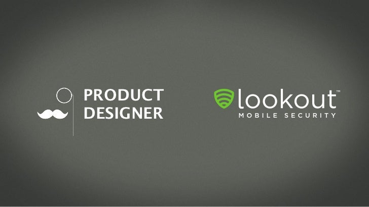 PRODUCTDESIGNER