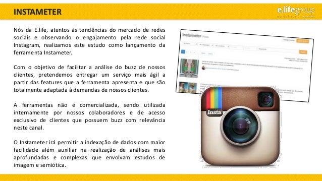 Os 'looks' da Copa que tiveram destaque no Instagram Slide 2
