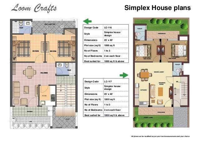 Amazing 25*40 House Plan 3d Gallery - Plan 3D house - goles.us ...