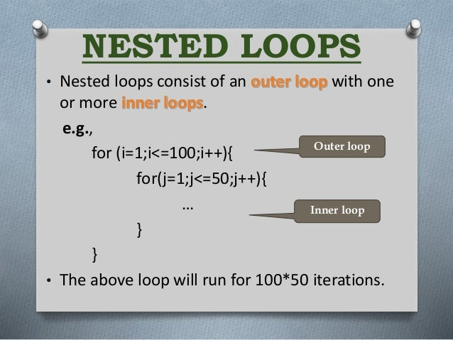 nested loop in bat file